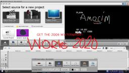 HOW TO DOWNLOAD AVS4YOU WITH 2009 WATERMARK! 2020 Working