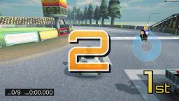 Roundabout in 37.604 secs