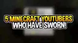 MINECRAFT YOUTUBERS WHO COMMITTED WAR CHIMES