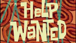 Help Wanted - Full Episode