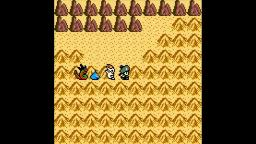 Dragon Quest Monsters 2- Taras Adventure _ #02 _ Playtrough _ Game Boy Color