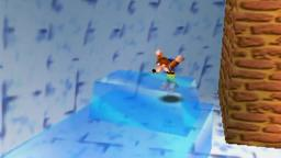 Let´s Show Together Banjo-Kazooie Worlds Collide - Mit Wiihawk (3/3)