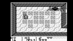zelda links awakening part 17 german blind