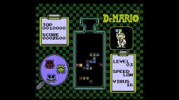 Dr. Mario (NES) | Mushroomreviews [YouTube Archive]