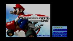 Mario Kart DS - Part 3-Stern-Cup 50 ccm