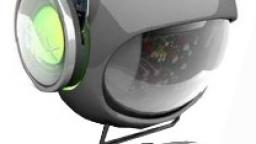 Xbox 720 CONFIRMED??? (New leaks) (EVIDENCE).wmv