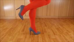pumps006stiletto10