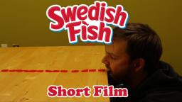 Swedish Fish -(Short Film)