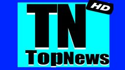 Welcome to the Channel TopNews