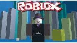 roblox 2007 is back