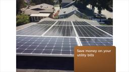 Solar Unlimited - Solar Installation in Studio City, CA
