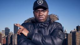 My opinin on big shaq