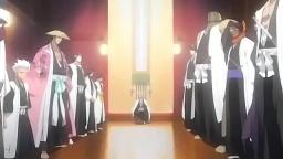 Bleach amv Condemned