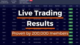 Tools Trade - Best Forex Signals