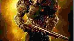 25 sub sepcxial doom wad playthough