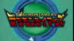 [ANIMAX] Digimon Tamers Episode 33 Singapore-English [B549BB2F]