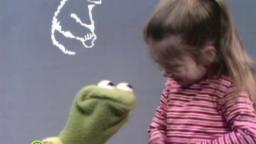 VidLii Test Upload 3