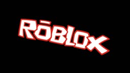 Roblox that great game