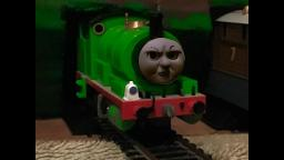 T&FTNA S1 Ep 1 - Thomas, Percy and the Coal