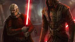 No Old Republic In The New Star Wars Trilogy (Thoughts)
