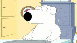 Family Guy The Lost Episode Part 2