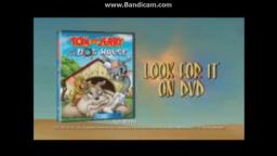 THE EPICNESS OF TOM AND JERRY THE DOG HOUSE TRAILER