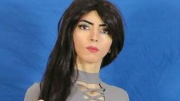 YOUTUBE SHOOTER NASIM AGHDAM - Info, Pics, Vids