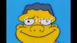 top 10 funny simpsons faces.wmv
