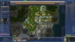 Civilization IV LoR - #79 Gustav Adolf #18 - We have to end this war!