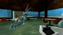 bugs bunny gmod movie