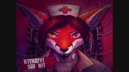 Renard - Intensive Care Unit
