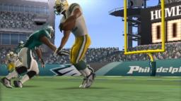 Nintendo 3DS Trailer - Madden NFL Football