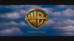Warner Bros Pictures Logo 2003 Widescreen Vidlii