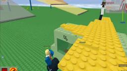 Roblox Epic Stunts 2