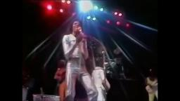 The Jacksons - Dancing Machine (Live) - Destiny Tour London 1979