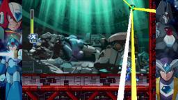 Mega Man X6 - Tips Tricks and Glitches