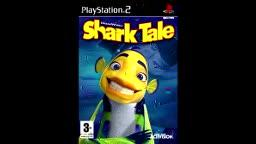 sharktale ps2 review