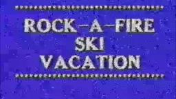 mini YTP: Rock Afire Ski Hell