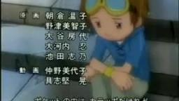 [ANIMAX] Digimon Tamers Episode 18 Singapore-English [7CDDD6B3]