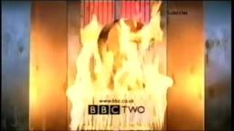 bbc two kebab ident