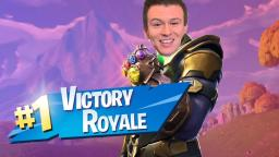 Philly Ds Victory Royale