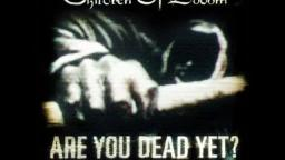 Children Of Bodom - Living Dead Beat.