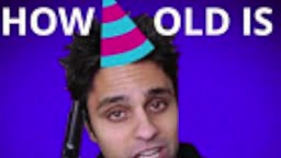RayWilliamJohnson2