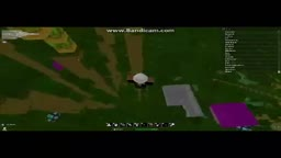 Roblox bloopers 2