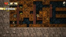 hobbledehoy899 plays spelunky but rodocks is the one commentating it