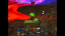world of warcraft sick rag kill