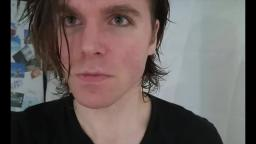 The Truth about Onision