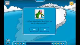 HOW TO TIP THE ICEBERG ON CLUBPENGUIN (MUST SEE)
