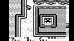 zelda links awakening part 9 german blind