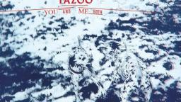 Yazoo - And On